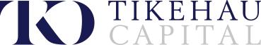 Tikehau Logo