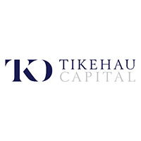 Investment Portfolio – Tikehau Capital